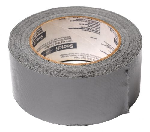 duct tape tape adhesive