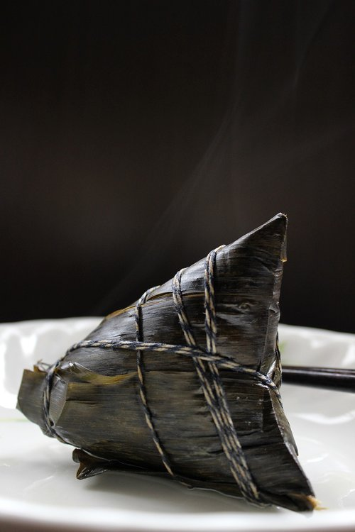 dumplings  dragon boat festival  chinese traditional