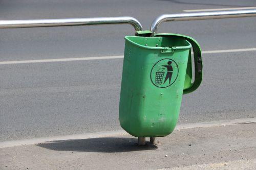 dumpster limit road