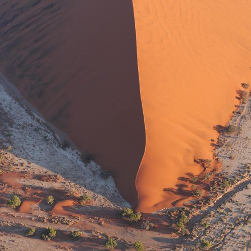 kopos,smėlis,sossusvlei namibia,dykuma