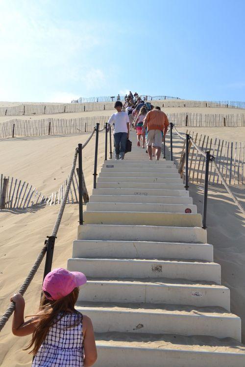 dune pilat dune pyla dune