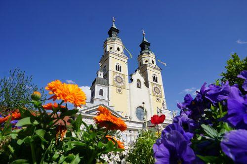 duomo church history