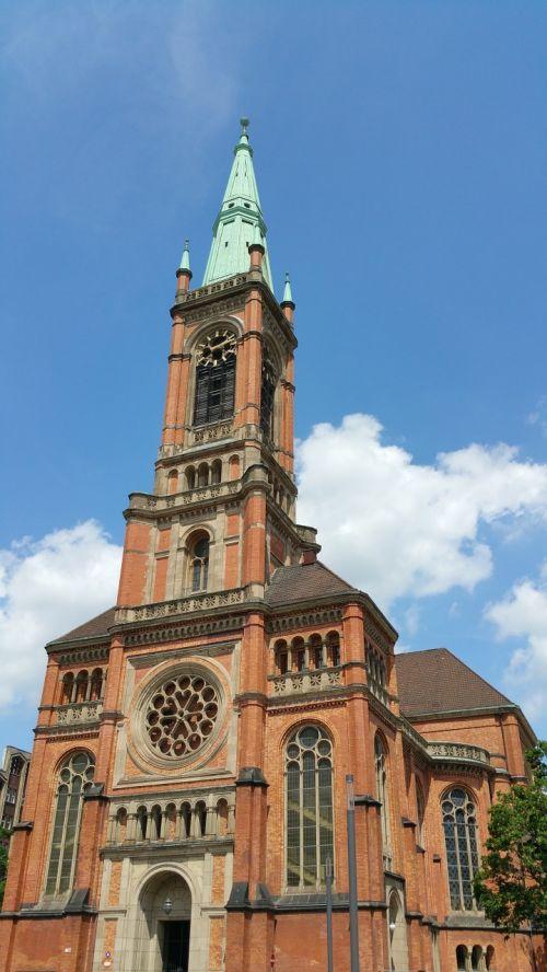 düsseldorf germany dusseldorf