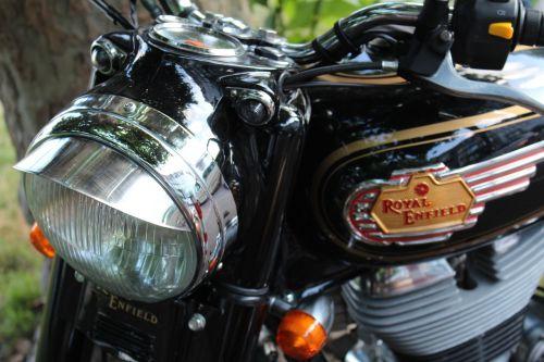 düsseldorf bike motorcycle