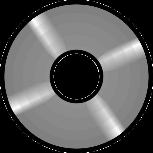 dvd backup disk