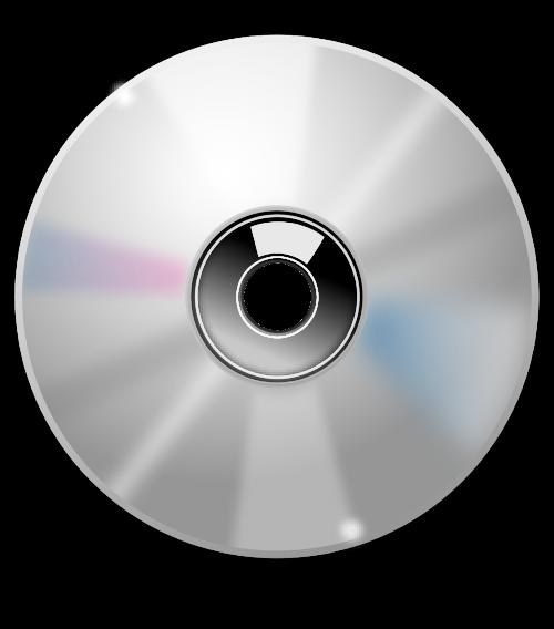 dvd computer cd rom