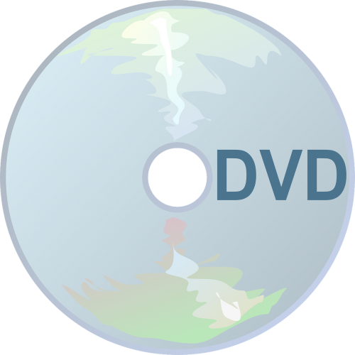 dvd disc storage