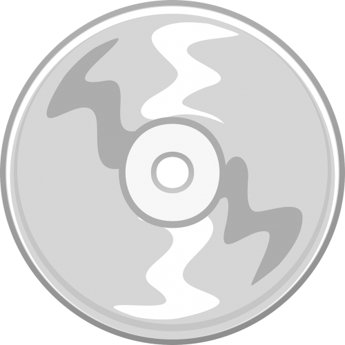 dvd compact disc disk