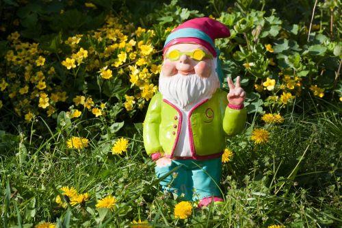 dwarf peace spring