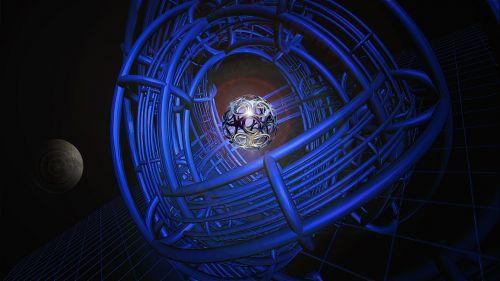 dynamics energy grid