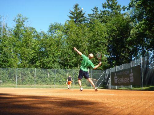 dynamics powerful sport