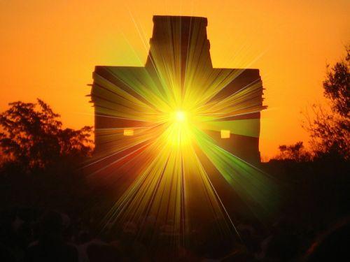 dzibilchaltun pyramid maya