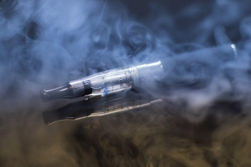 e cigarette steam evaporator