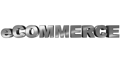 e-commerce internet e commerce