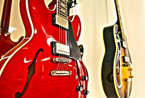 e guitar gibson lespauls