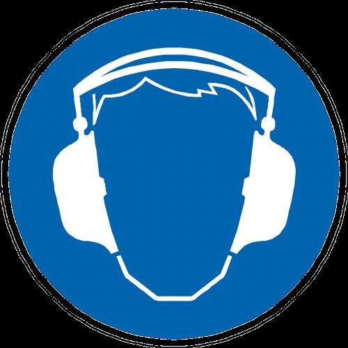 ear protection hearing earphones