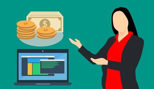 earn  laptop  money