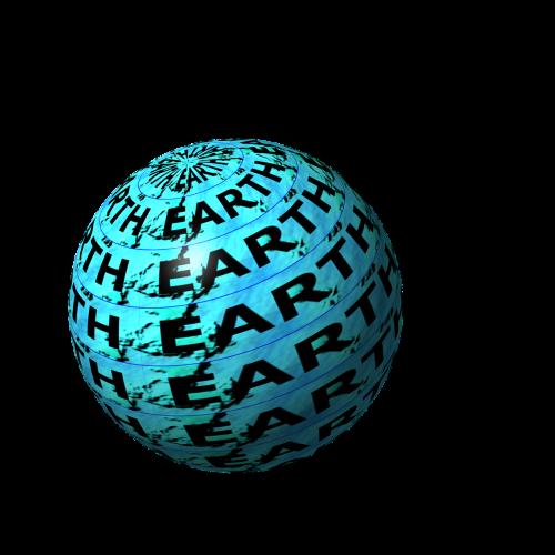 earth planet planet earth