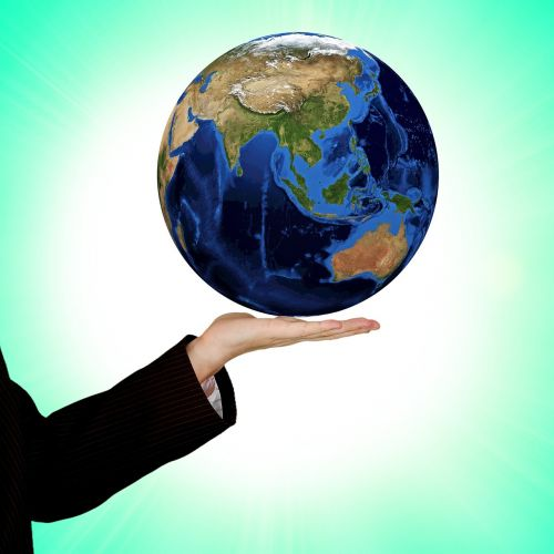 earth,world,hand,develop,grow,progress,global offer,global market,market,international,international market,go international,business development,globalization,terrestrial globe,worldwide,global,success,planet,creation,all,internationalization,export,import,export-import,agreement,import and export strategy,growth,strengthen