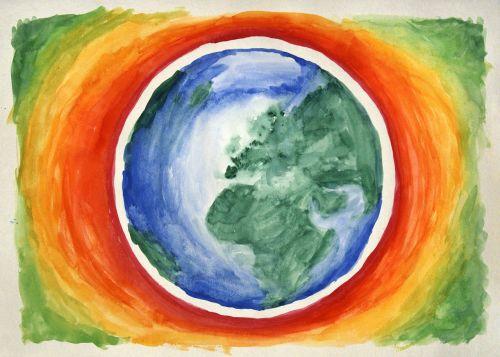 earth green eco