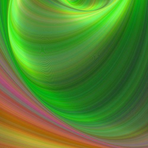earth green brown