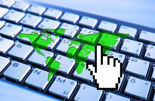 žemė, žemynai, kompiuteris, žymeklis, ranka, pirštas, prisiliesti, Klaustukas, personažai, simbolis, prašymas, problema, raktų problema, raidės, įvestis, pc, klaviatūra, skaičiuotuvas, bakstelėkite, kompiuterio klaviatūra