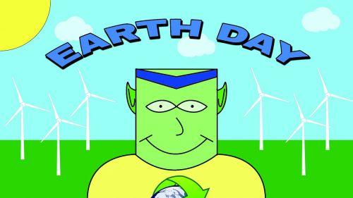 Žemės diena,žemė,gera diena,gamta,žalias,diena,aplinka,gaublys,aplinkosauga,išsaugojimas,vanduo,perdirbti,visuotinis,dangus,eco,pasaulis