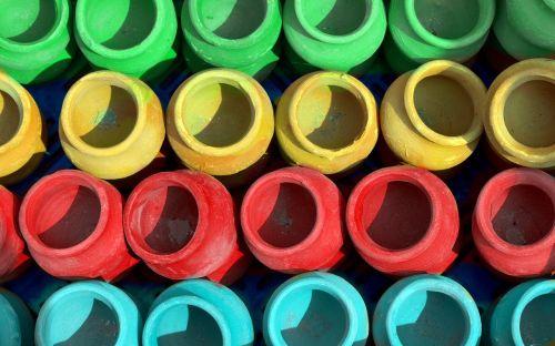 molio lempos,molio puodai,keramika,keramikos dirbiniai,Diwali