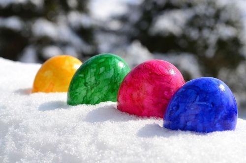 Velykos,Velykų kiaušiniai,spalvinga,linksmų Velykų,Velykų kiaušinių tapyba,Velykų lizdas,kiaušinis