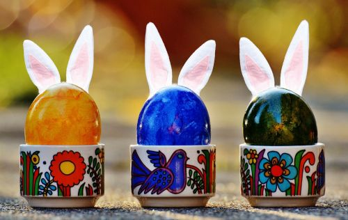 easter easter eggs funny
