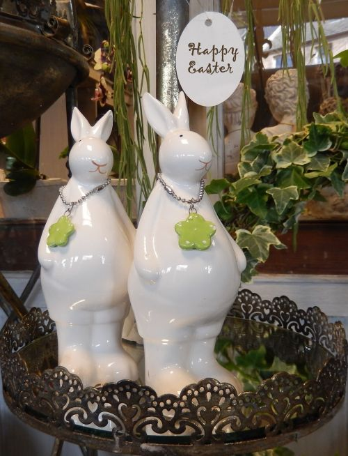 easter easter bunny happy easter