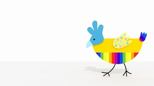 easter easter chick chick