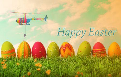 Velykos,sraigtasparnis,kiaušinis,nuotrauka,manipuliavimas,debesis,žolė,aviacija,kraštovaizdis,spalvinga,dangus,kablys,keltuvas