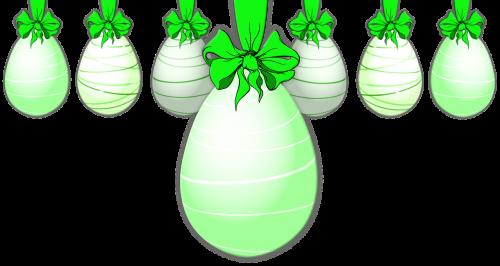 Velykos,Velykinis kiaušinis,Velykų atostogos,kiaušiniai,kiaušinis,apdaila,papuošalai
