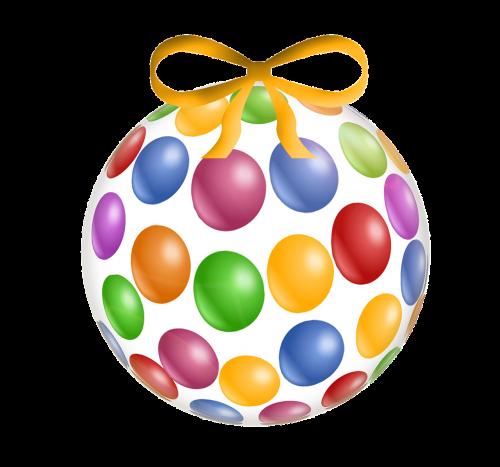Velykos,kiaušinis,spalvingi kiaušiniai,linksmų Velykų,spalvos,Velykų dekoracijos,Velykų kiaušiniai,atvirukas,linksmas,Velykų kiaušinių tapyba,Velykinis sveikinimas,pavasaris,šventė,spalvinga,rutulys,apie,dažytos,Velykų sluoksnis