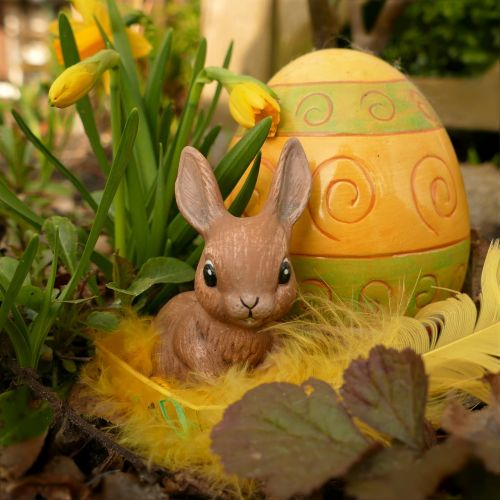easter happy easter easter bunny