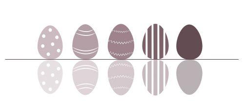 easter easter egg easter eggs