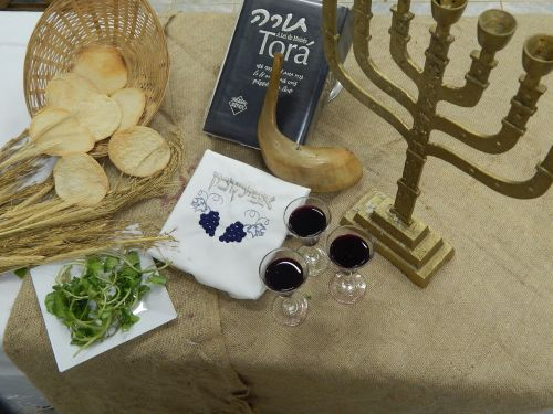 easter wine holy communion