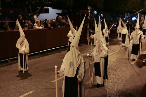 Velykos,procesija,religija,tradicinis,aistra,Ispanija,festivalis,brolystė,tikintis,Andalūzija,Nazarene,žingsnis,auka