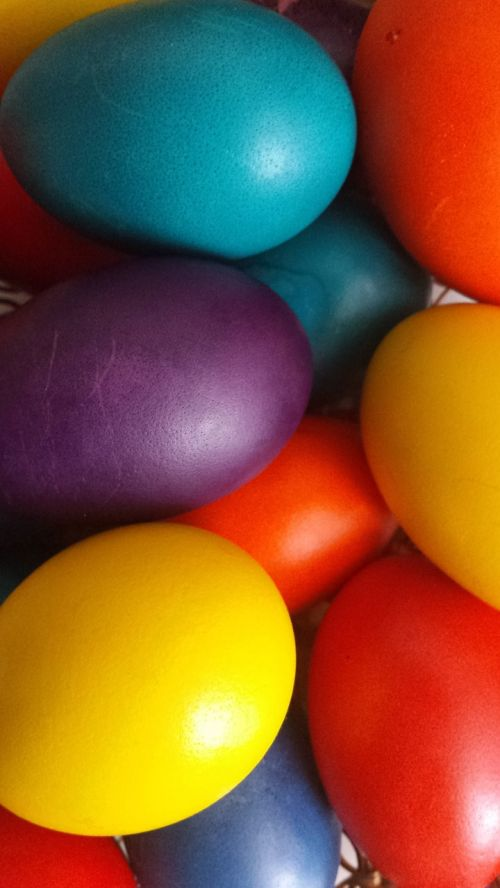 easter easter eggs holiday