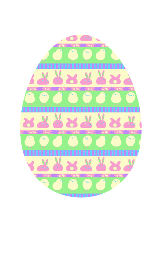 easter egg easter eggs