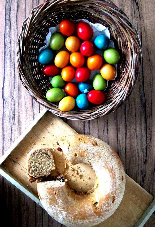 easter  egg  easter eggs