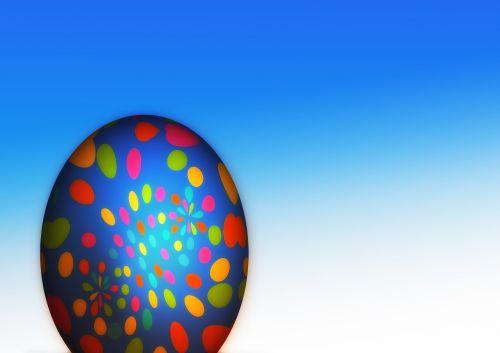 Velykos,Velykinis kiaušinis,kiaušinis,Velykos šventė,fraktalas,modelis,ornamentas,spalvinga,Velykos tema,dažyti,dažymas,menas