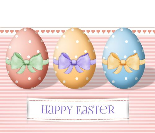 easter easter egg egg