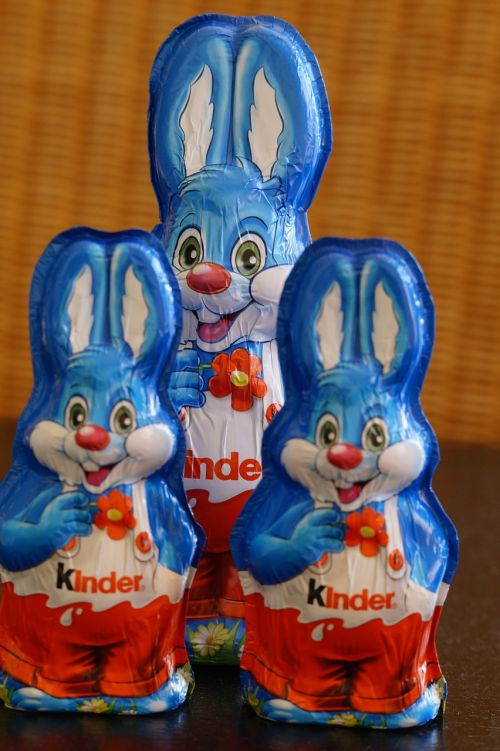 easter bunny easter happy easter