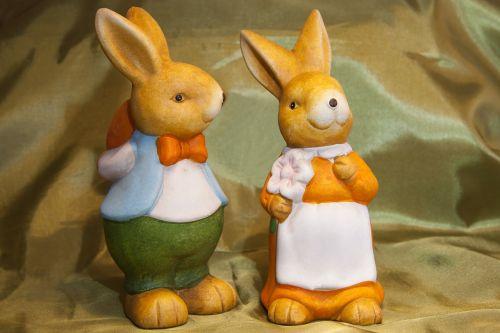 Velyku Triusis,muitinės,pagal užsakymą,osterhasen nedaug,Velykinis kiaušinis,spalvinga,figūra,garsas,dažytos