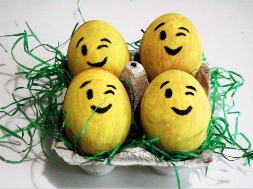 easter egg  easter  easter eggs