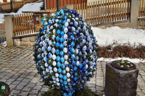 Velykinis kiaušinis,spalvinga,kiaušinis,Velykos,menas,Velyku Triusis,spalva