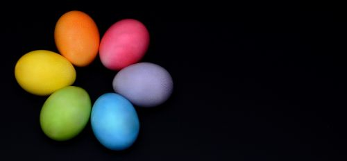 Velykų kiaušiniai,spalvinga,Velykos,linksmų Velykų,spalva,Velykos tema,saldus,skanus,linksmas,spalvos,virti kiaušiniai,geltona,oranžinė,rožinis,violetinė,mėlynas,žalias,virti,hartgekocht,kiaušinio formos,Velykos šventė