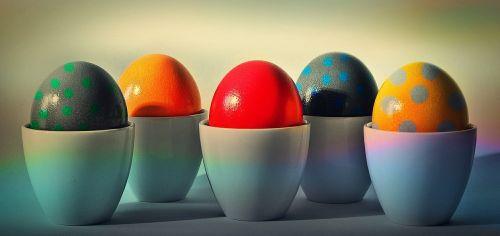 Velykų kiaušiniai,Velykos,kiaušinis,kiaušinių puodeliai,Velykų kiaušinių tapyba,spalva,dažyti,dažymas,linksmų Velykų,apdaila,spalvinga,spalvos,Velykų dekoracijos,spalvingi kiaušiniai,pagal užsakymą,pastebėtas,spalvoti kiaušiniai
